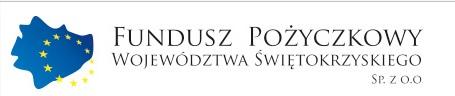 FunduszPozyczkowyWS.jpg
