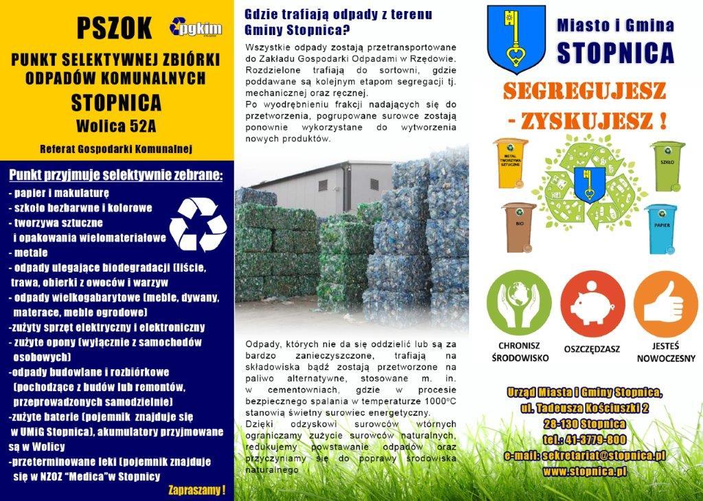 ulotka_odpady_pgkim.jpg