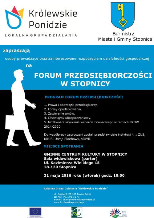 plakat_Forum_przeds_stopnica...jpg