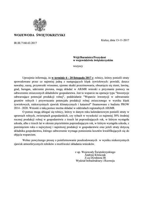 Pomoc_dla_rolnikow_2017_500.jpg