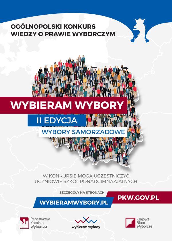 wyb_wyb.jpg