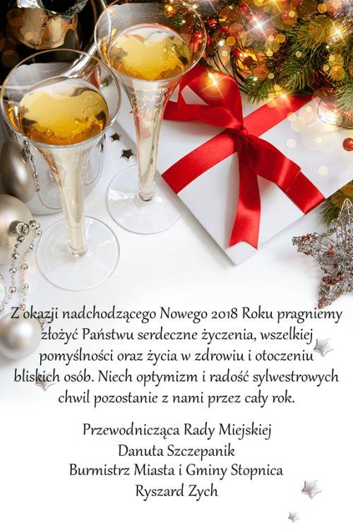 zyczenia_noworoczne_2017_2018.jpg