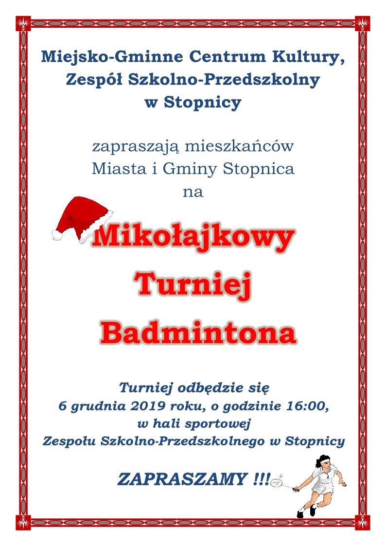 Badminton_Mikolajkowy_Turniej.jpg