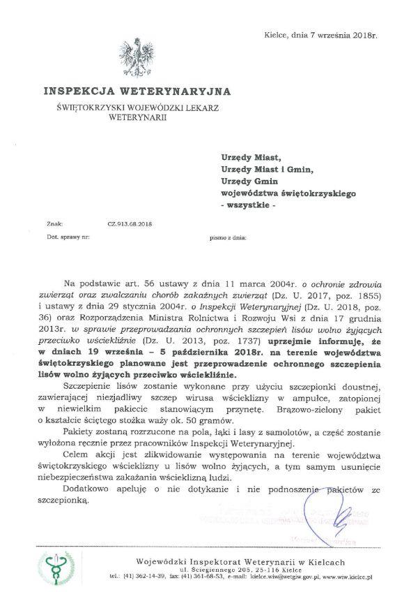 Szczepienie_lisow_2018_www.jpg