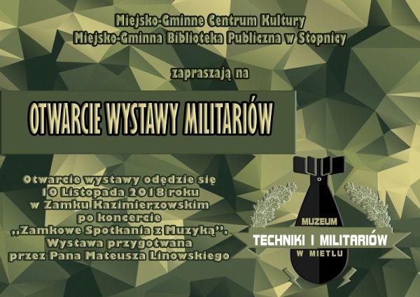 Wystawa_Militariow.jpg