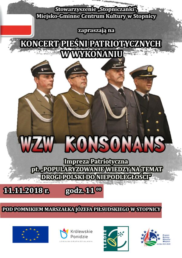 Zaproszenie_obchody_11_11_2018_koncert.jpg