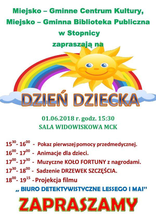 Dzien_dziecka_2018_www.jpg