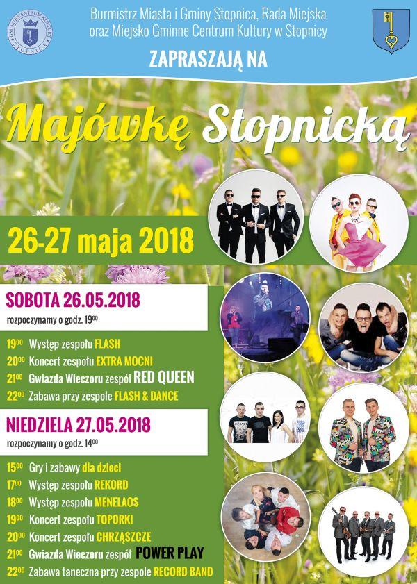 Majowka_2018.jpg