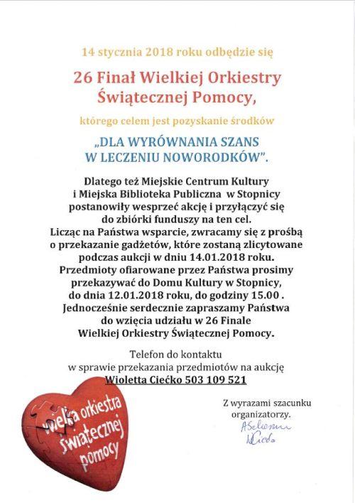 http://www.umig.stopnica.pl/wiadomosci/foto/2018_1/WOSP_2018_1__.jpg