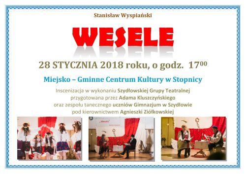 Wesele_2018.jpg