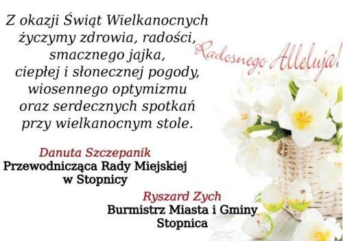 Zyczenia_Wielkanoc_2018.jpg