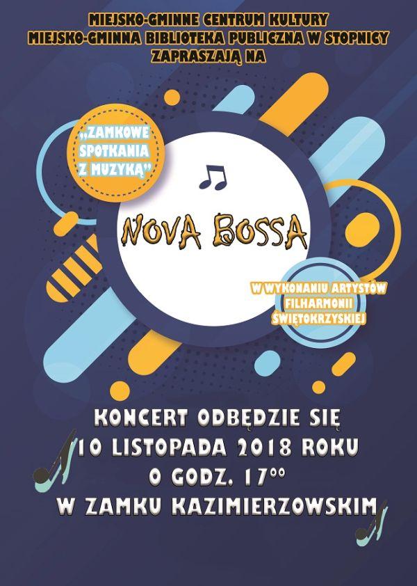 koncert_nova_bossa.jpg