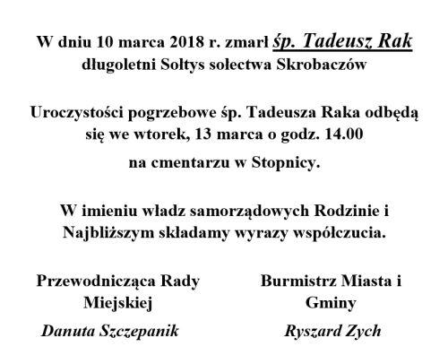 nekrolog_Tadeusz_RAK__.jpg