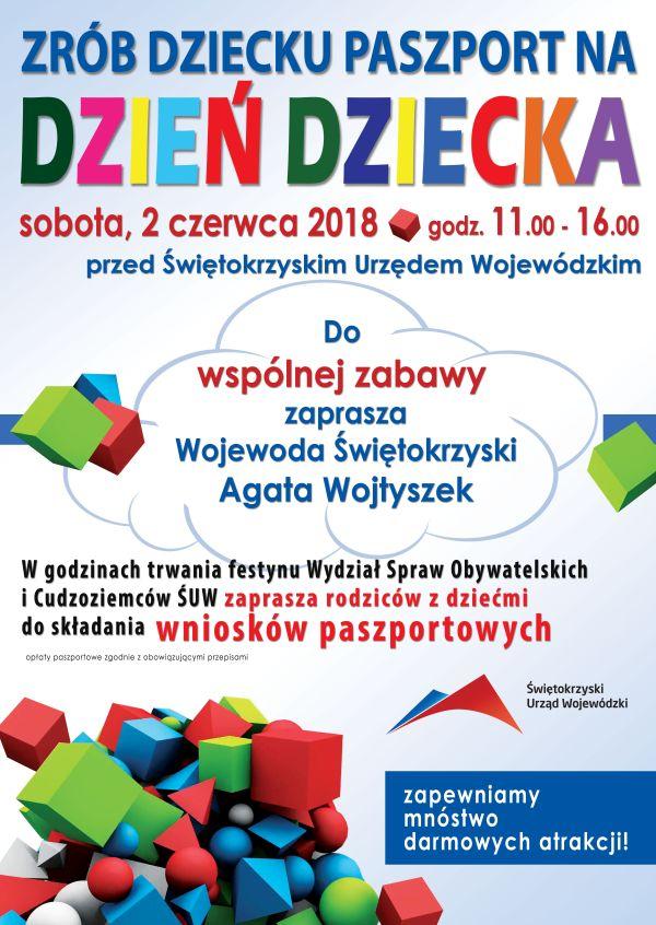 paszport_dziecka_www.jpg