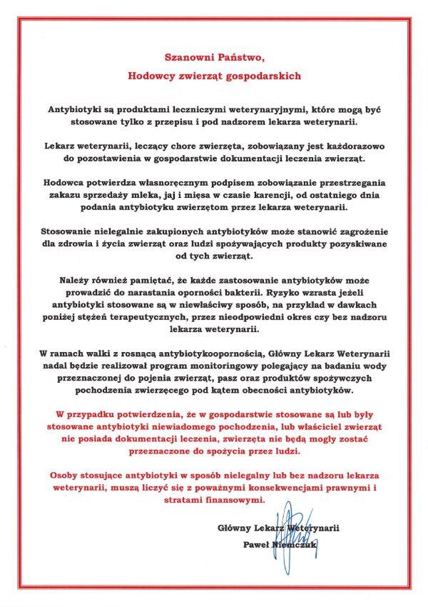 ulotka_antybiotyki_2018.jpg