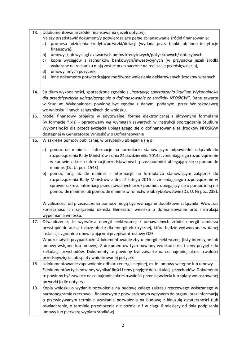 zal_1_lista_wymaganych_zalacznikow_agroenergia_2.jpg