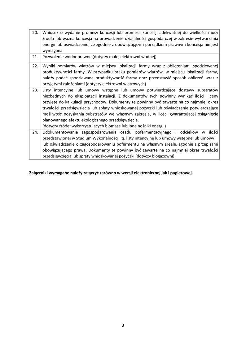 zal_1_lista_wymaganych_zalacznikow_agroenergia_3.jpg