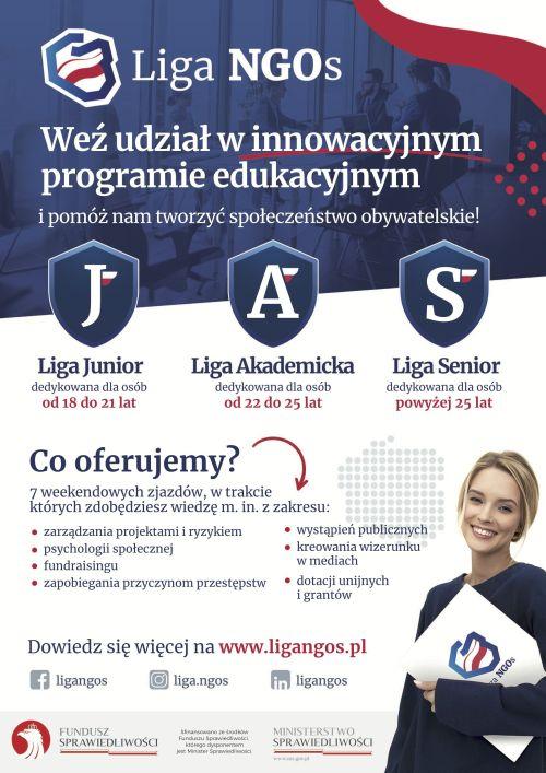 Liga_NGOs_ulotka_www.jpg