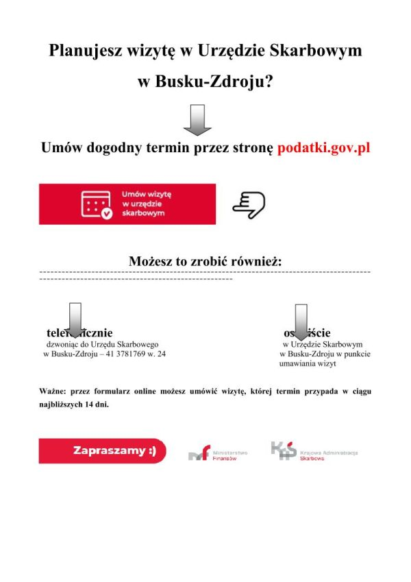 Urzad_skarbowy_online_www.jpg