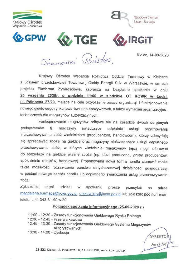 Zaproszenie_Platforma_Zywn__.jpg