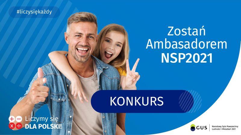 NSP2021_konkurs_ambasador.jpg