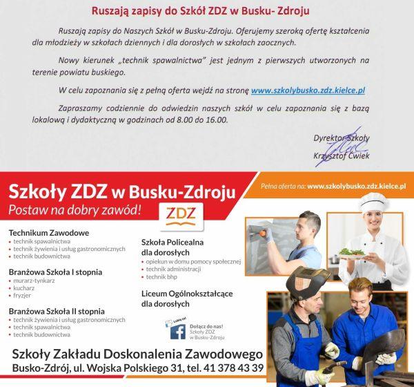 Oferta_ZDZ_2021_.jpg