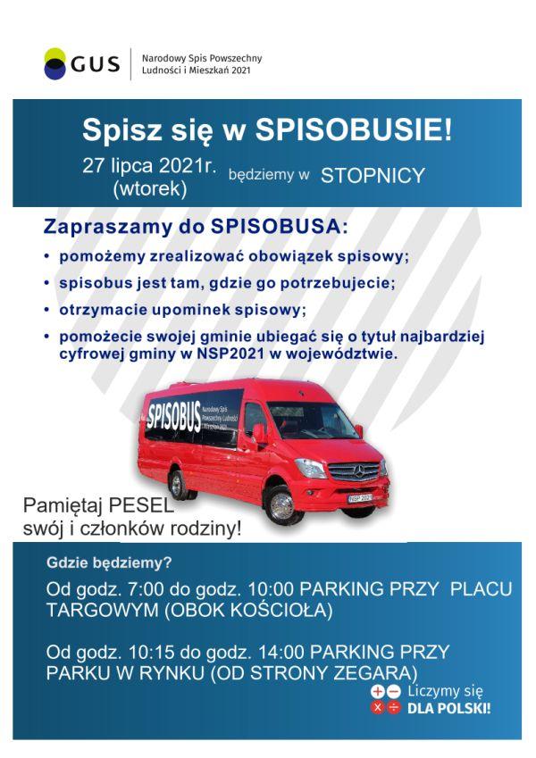 Spisobus_Stopnica.jpg