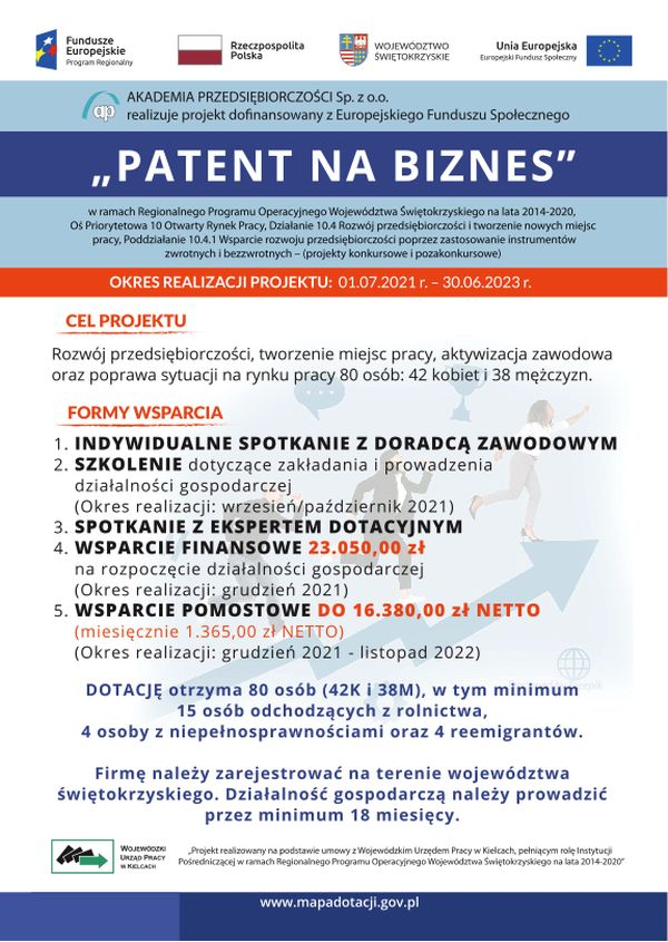 ulotka_PATENT_NA_BIZNES.jpg