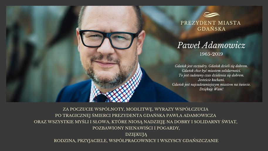 Adamowicz_apel.png