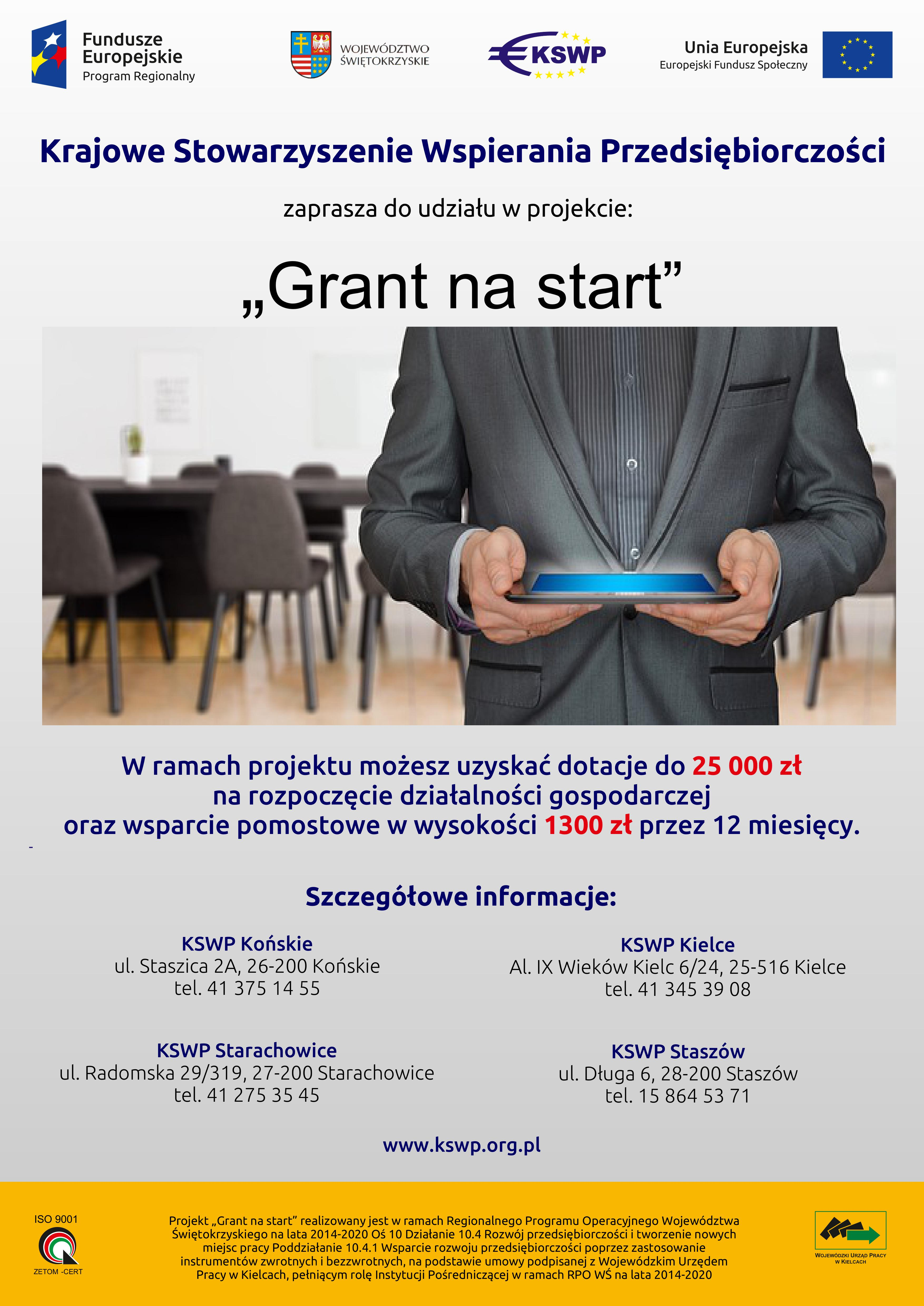 Grant_na_start_plakat.jpg