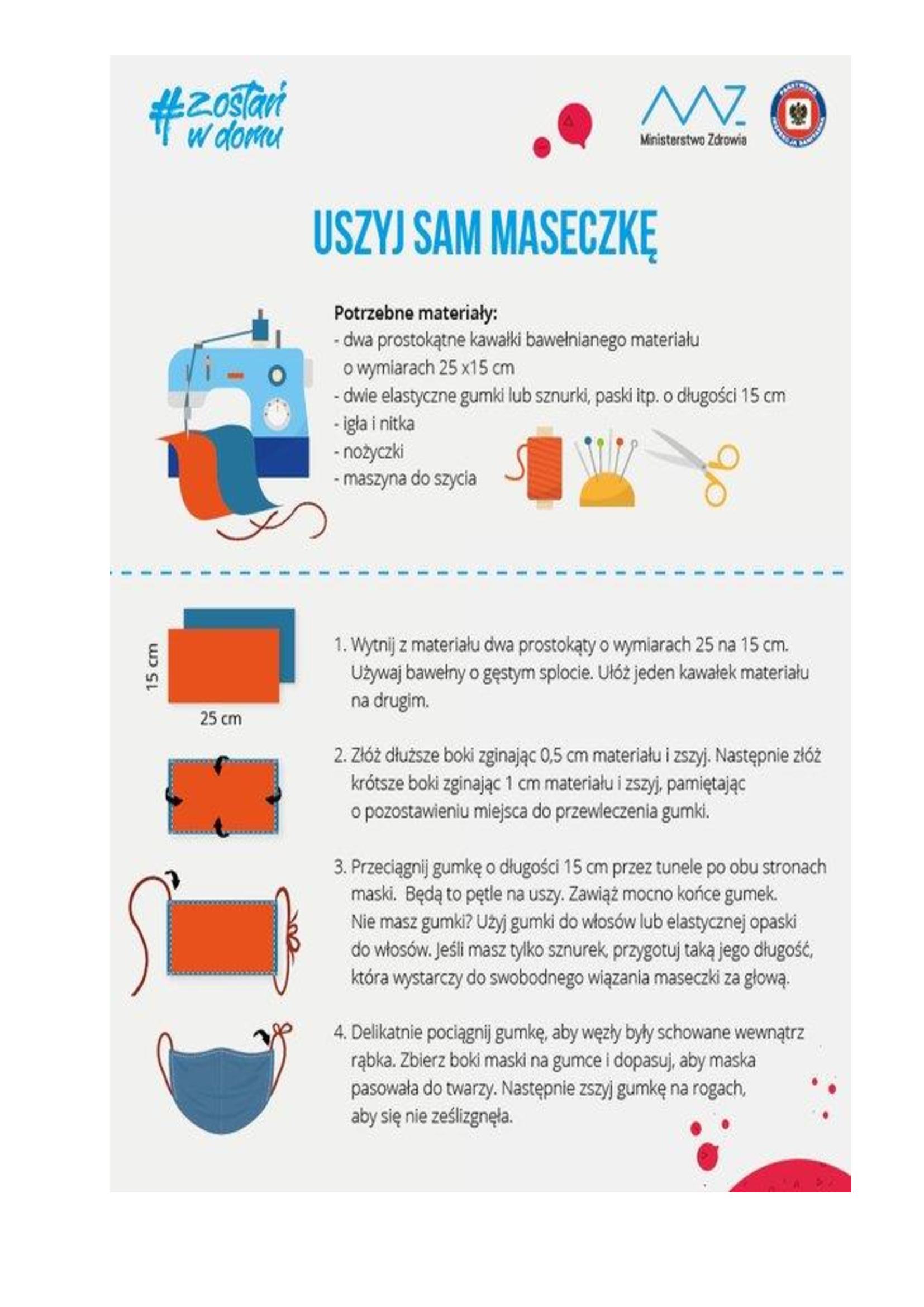 Ministerstwo_Zdrowia_radzi_jak_samodzielnie_uszyc_maseczke1.jpg
