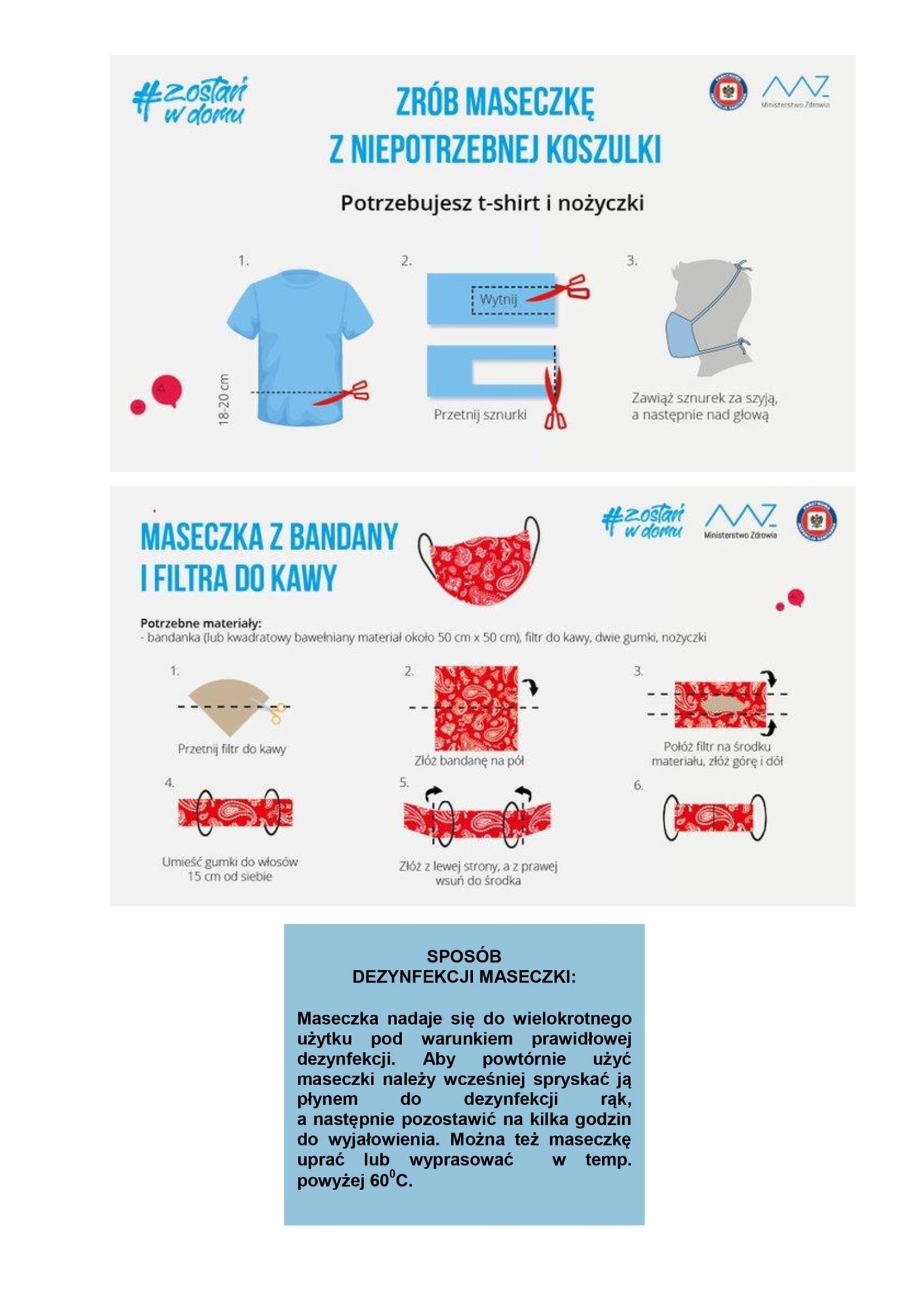 Ministerstwo_Zdrowia_radzi_jak_samodzielnie_uszyc_maseczke2.jpg