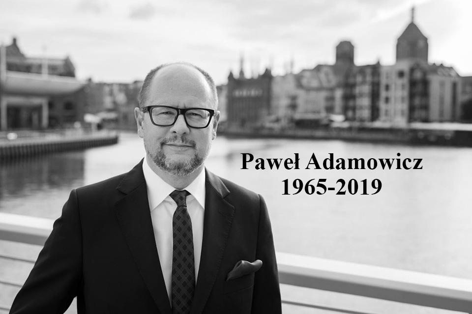 P.Adamowicz.jpg