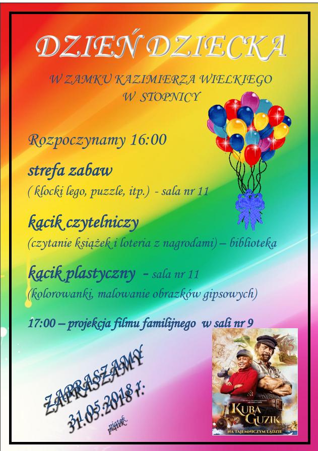 Plakat_dzien_dziecka.png