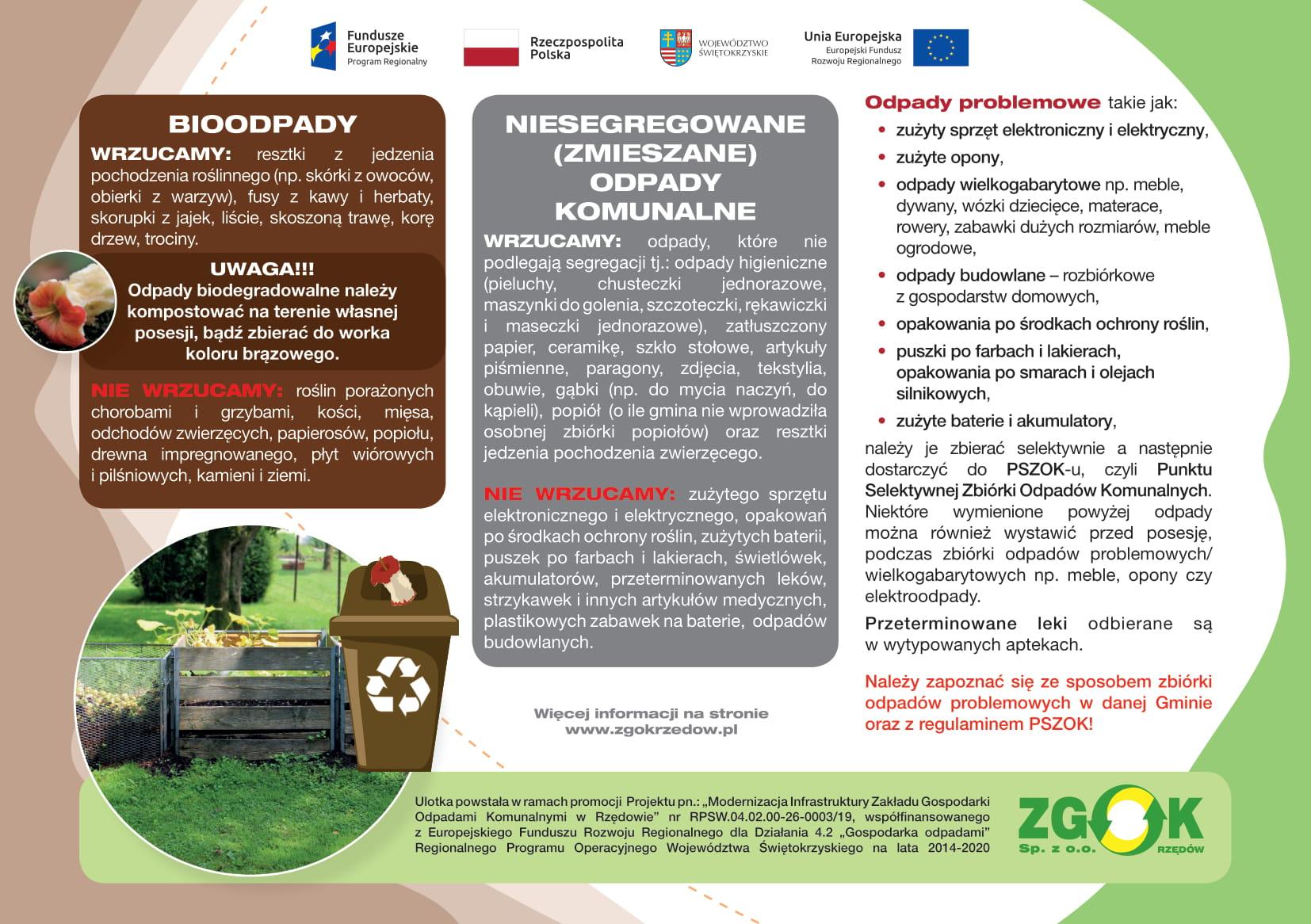 UlotkaZGOK_Projekt_RPO-2_1.jpg