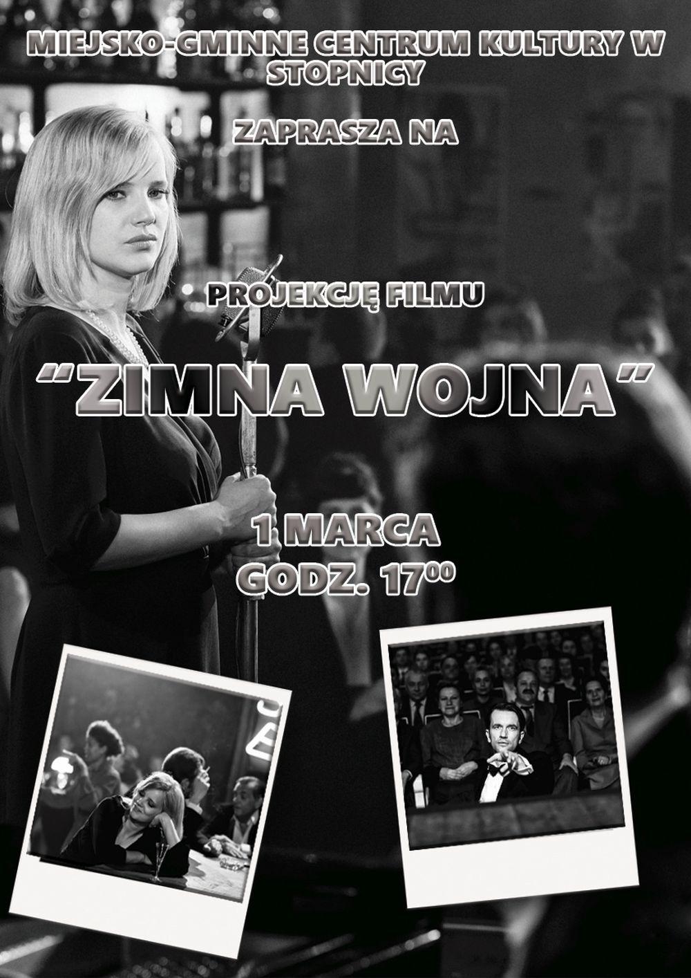 Zimna_wojna_plakat.jpg