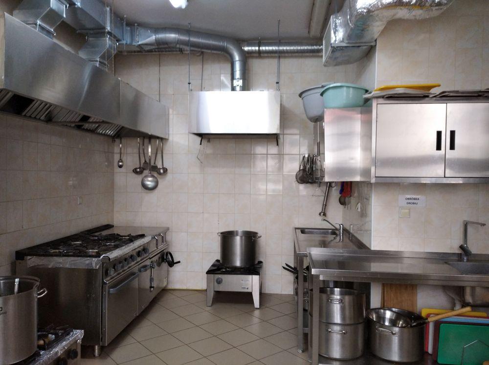 kuchnia_2021.jpg