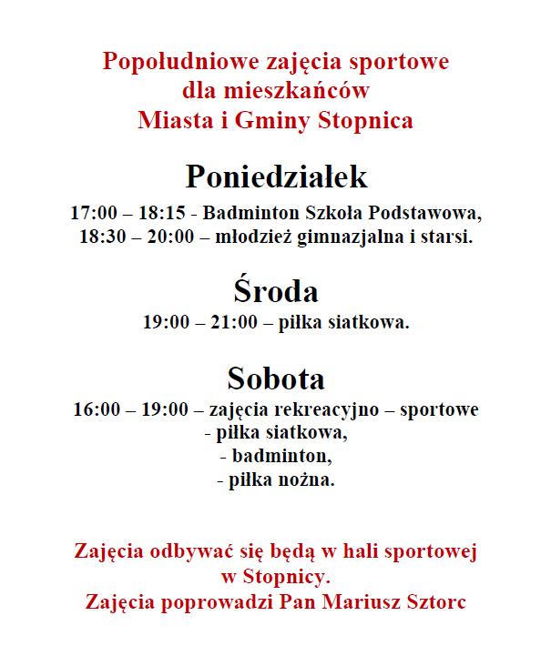 zajecia_szkolne.png
