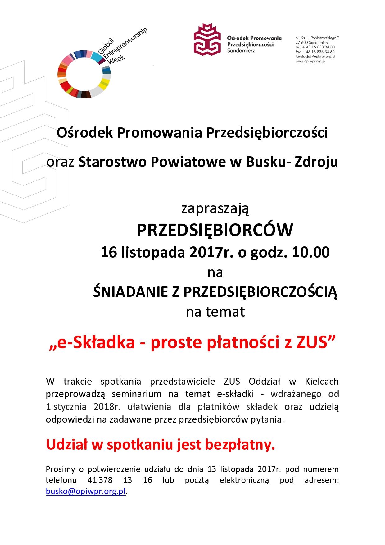 zaproszenie_przedsiebiorcy_page0001.jpg